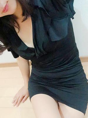 綾瀬 伊織-IORI-