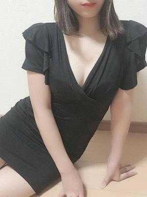 立花 美咲-MISAKI-