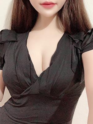 高宮 莉子-RIKO